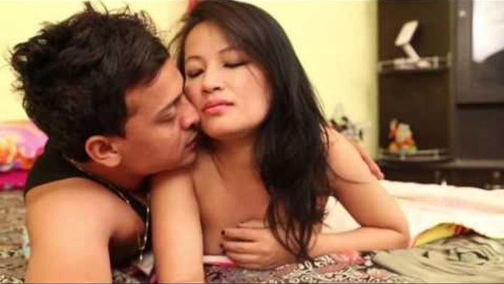sex Hindi Hot Short Movie 2015
