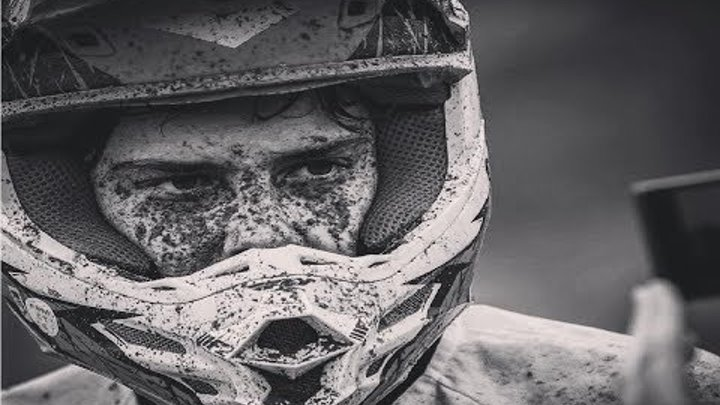 Motocross 2018-Is Too Much Beautiful(4k Full HD)