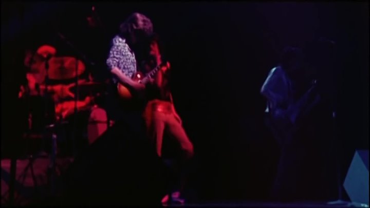 gimme shelter the rolling stones live texas 1972