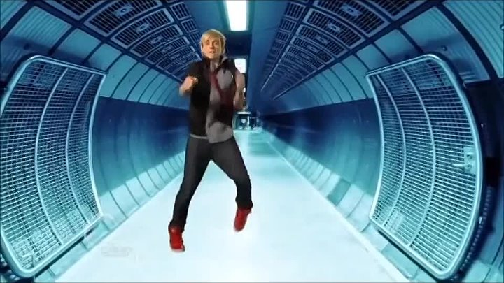 Austin and Ally, Ross Lynch Austin Moon) Better Together