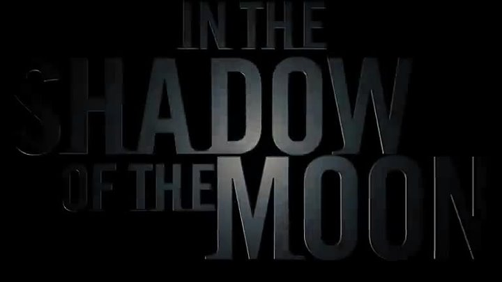 In the Shadow of the Moon _ Official Trailer _ Netflix