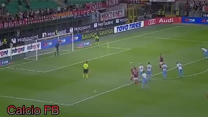 Milan vs Lazio 3-1 All goals and Highlights Serie A 31-08-2014 --HD--