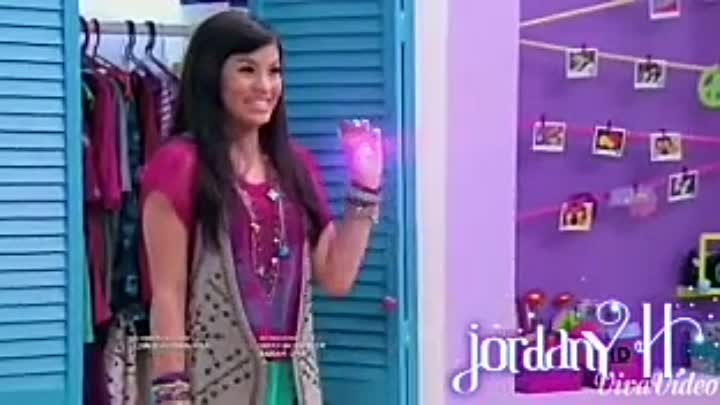 Every witch way (season-1) spells translate.