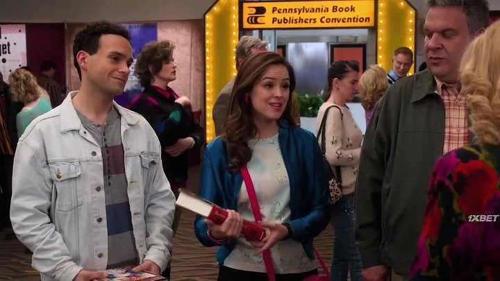 The.Goldbergs.S07E15.720p.ColdFilm