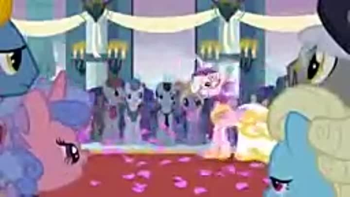 All Songs from MLP- FiM Seasons 1, 2, 3 and Equestria Girls [1080p] (1)