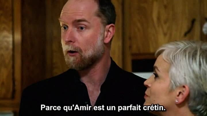 Coherence.2013.FANSUB.VOSTFR.BRRiP.XviD.AC3-NIKOo.streamay.com