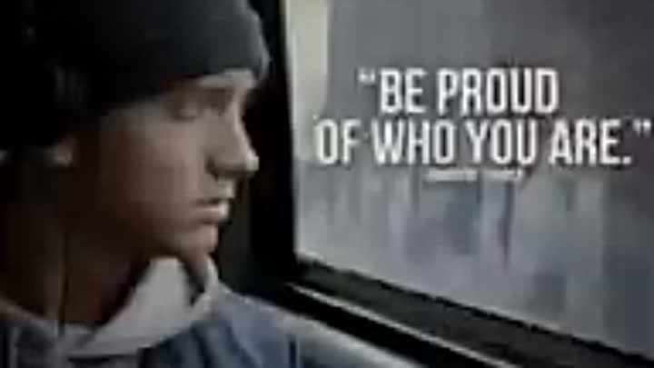 eminem_my_only_chance_new_song_2014_denace_version_h264_14776