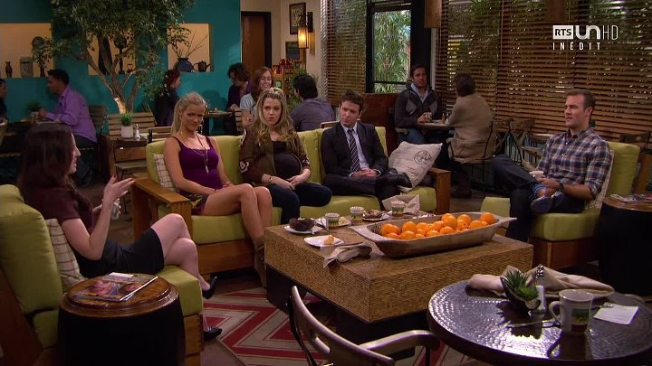 [VoirFilms.org]-Friends.With.Better.Lives.S01E07.FRENCH.720p.HDTV.x264-LiBERTY.
