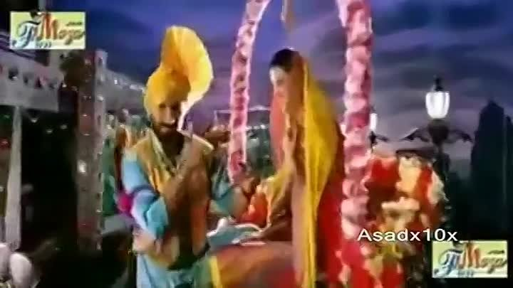 TOP 10 BOLLYWOOD SONGS JULY 2009 (HQ)