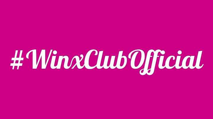 Winx Club is on Instagram!