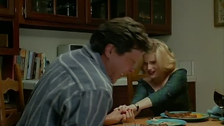 Zazhivo.pogrebennyj.1990.XviD.DVDRip.by.HeDgEhOt