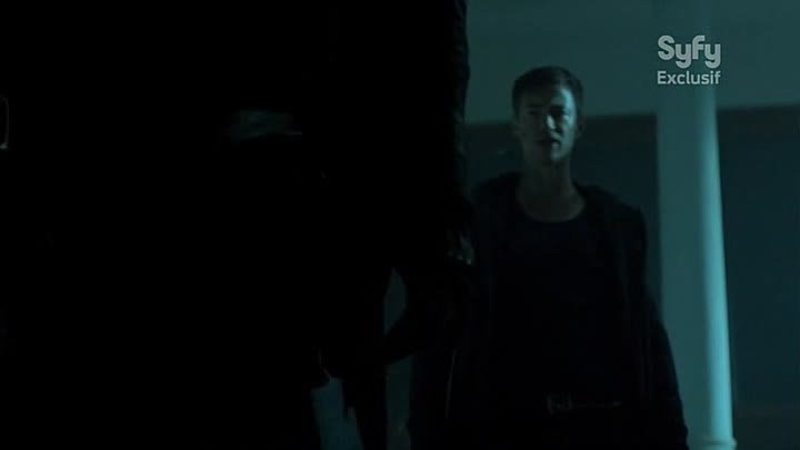 [WwW.VoirFilms.co]- 3 Dominion.S02E12.FRENCH.HDTV.XviD-
