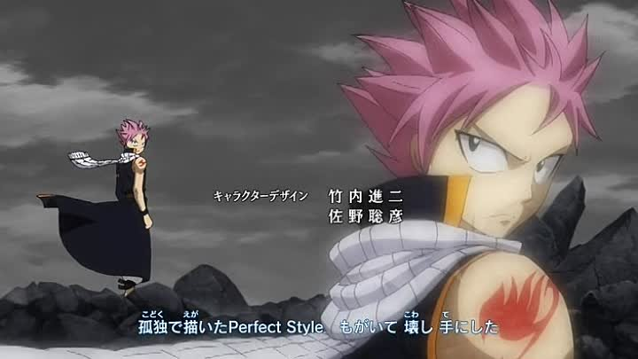 Fairy.Tail.2.sezon.(49.serija).2015.XviD.HDTVRip