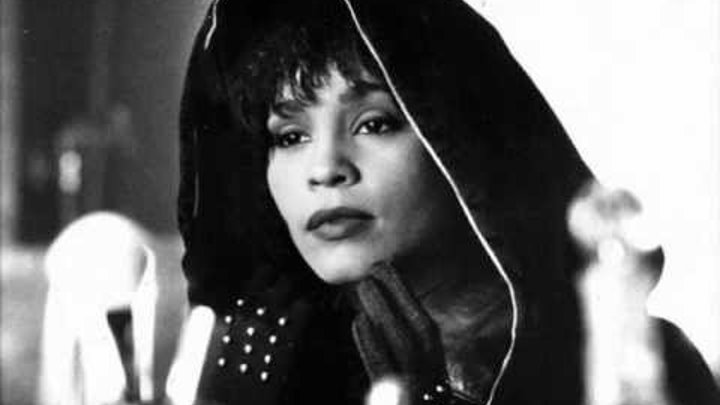 Whitney Houston Tribute : dead at 48