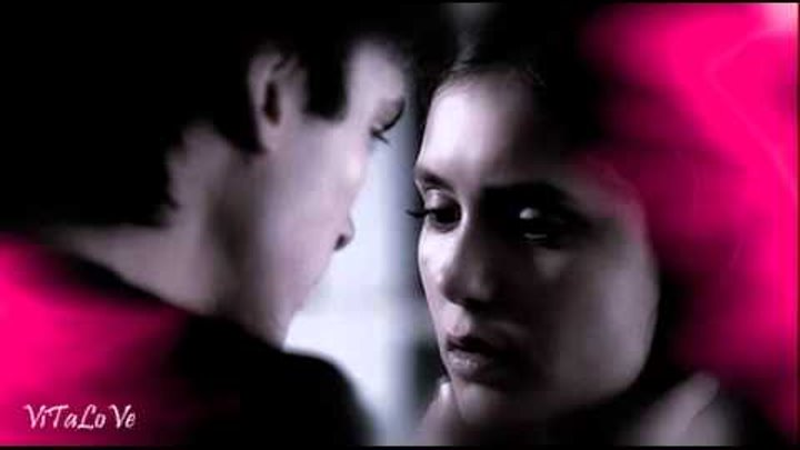 BEST MOMENTS - Damon & Elena (TVD)