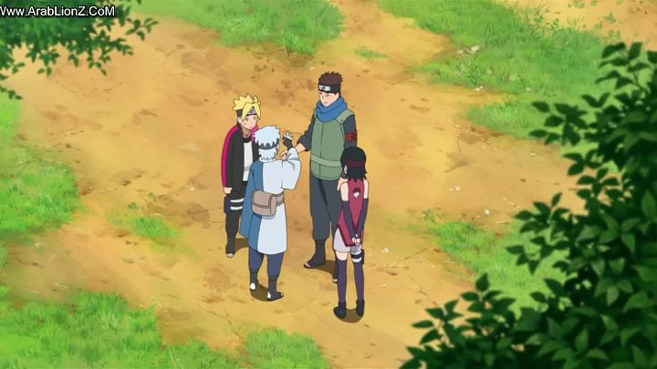 Boruto Naruto the Movie.2015.720p.HC.HDRip.x264