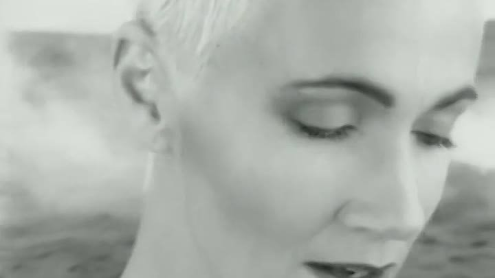 Roxette - You Don t Understand Me