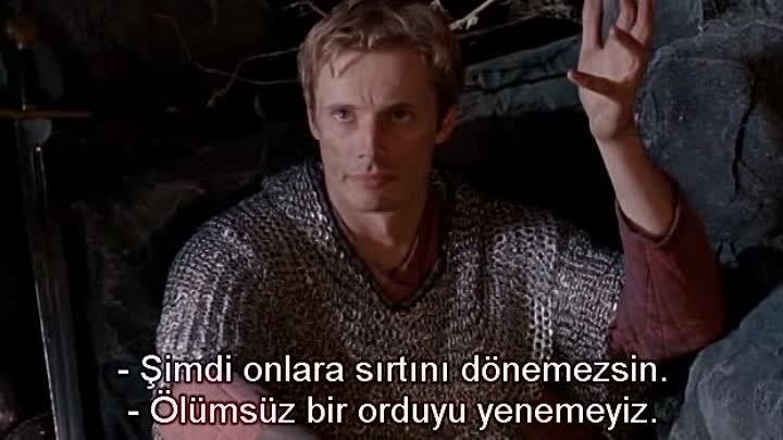 Merlin.3x13.The.Coming.Of.Arthur.Part.Two.WS.PDTV.XviD-FoV
