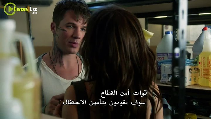 CinemaLek.CoM.Star.Crossed.S01.EP08.HDTV.720p.By.Mr.F.B.I