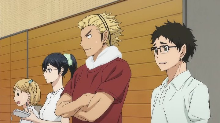 [AniDub]_Haikyuu!!_TV-2_[14]_[720p_x264_Aac]_[JAM]