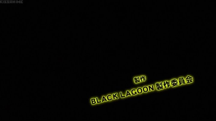 [WwW.VoirFilms.org]-Black Lagoon (Sub) Episode 005
