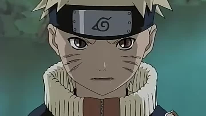 Naruto Low by Flo Rida and T-Pain.mp4