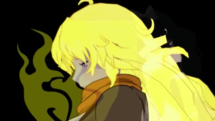 [SHIZA Project] RWBY TV [02] [MVO]