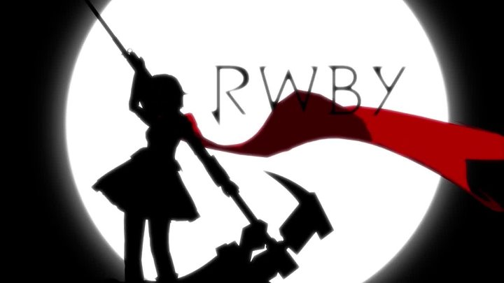 [SHIZA Project] RWBY TV [12] [MVO]