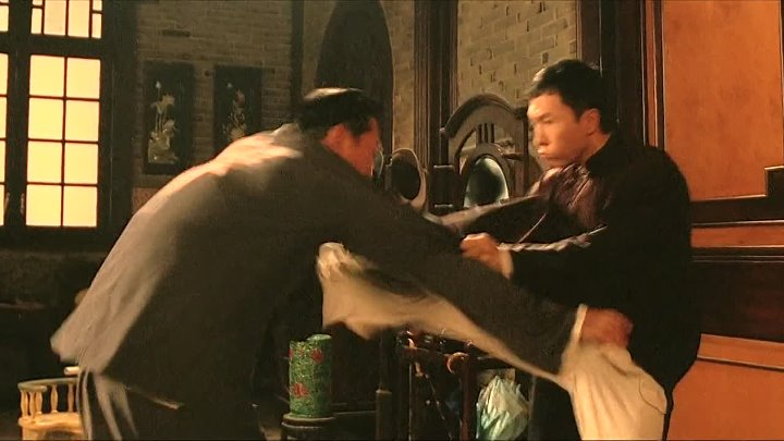 Ip.Man.2008.1080p.BRRip.x264.TR.3dfi (1)
