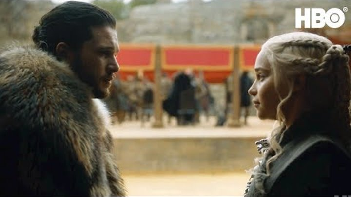 Game of Thrones, Big Little Lies, True Detective & More Coming Soon | HBO
