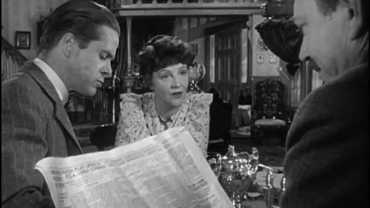 The.Little.Foxes.1941.dvdrip_[2.18]