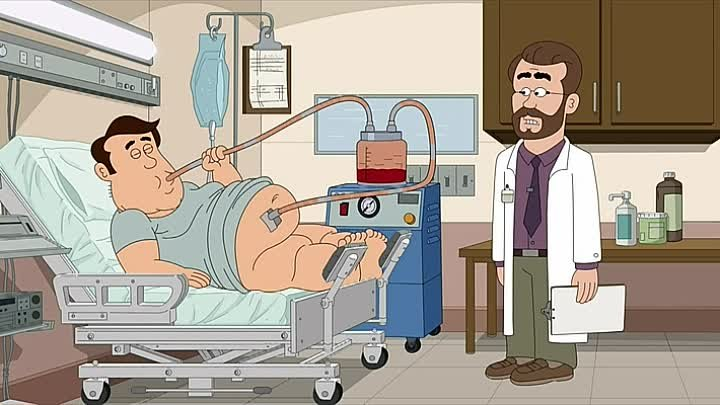 Brickleberry.s03e09.webdl.NewStudio.TV