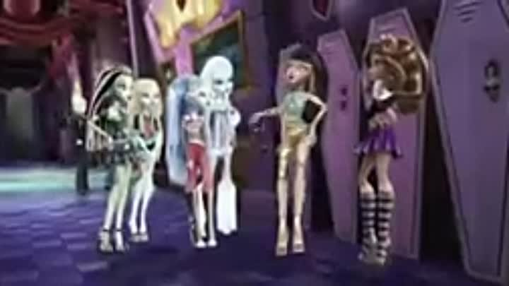 Monster.High.Why.Do.Ghouls.Fall.in.Love.2011.D.HDRip