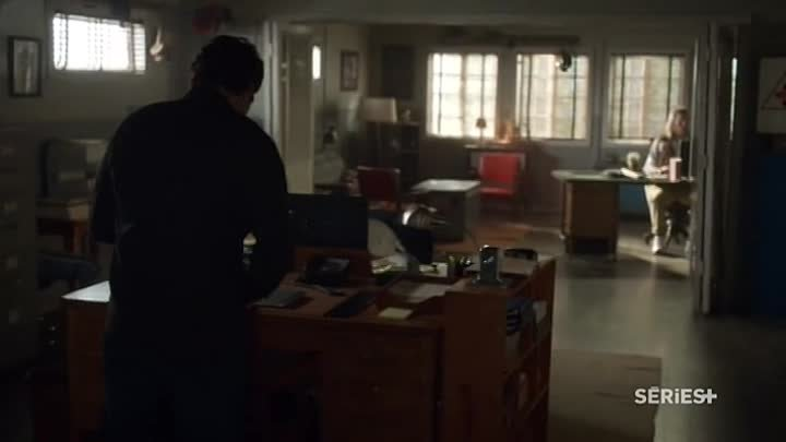 [WwW.VoirFilms.co]-King.And.Maxwell.S01E08.FRENCH.HDTV.XviD