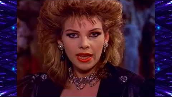 C C Catch Heaven And Hell