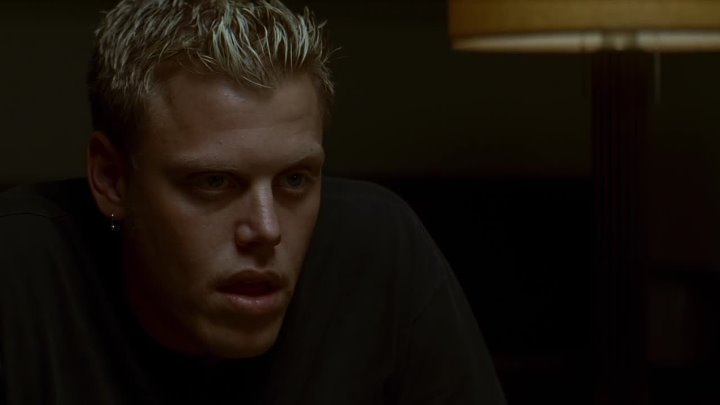Alpha Dog (HDLight - 1080p) -www.Sokrostream.com