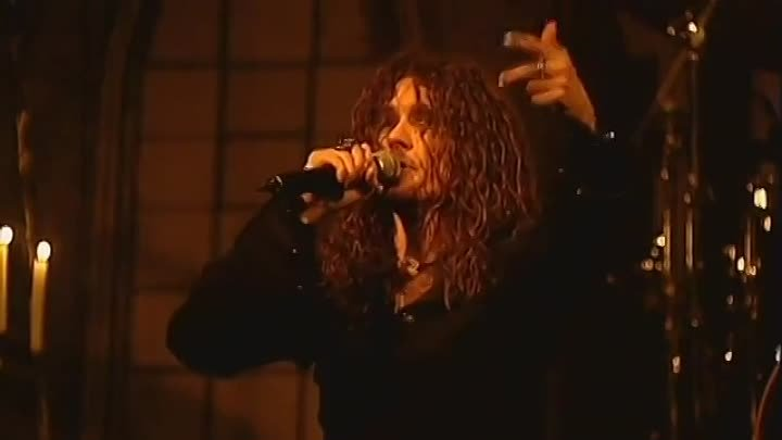 Therion - The Blood Of Kingu - Live360px