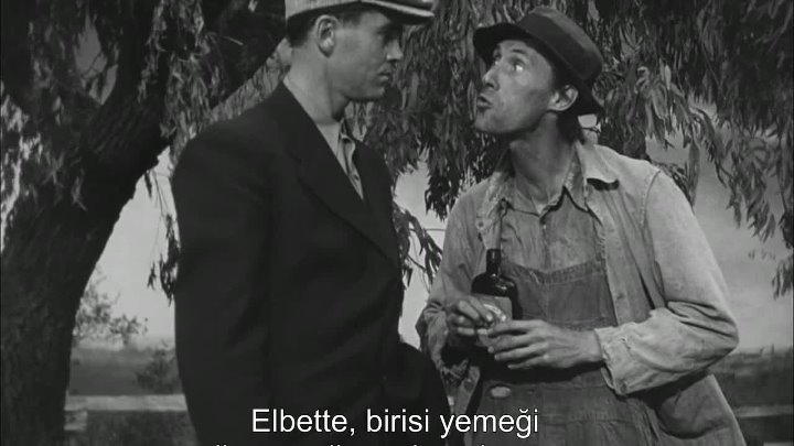 The.Grapes.of.Wrath.1940.720p.BluRay.X264-AMIABLE