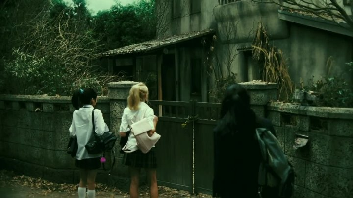 The Grudge 2 2006 720p BluRay www.HD-FilmeBune