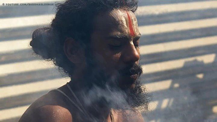 Индийская мистическая музыка