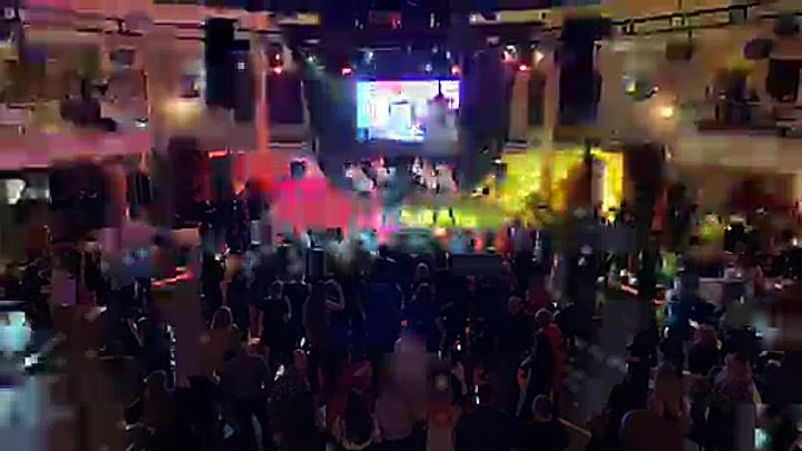 Сосо Павлиашвили 8 марта live
