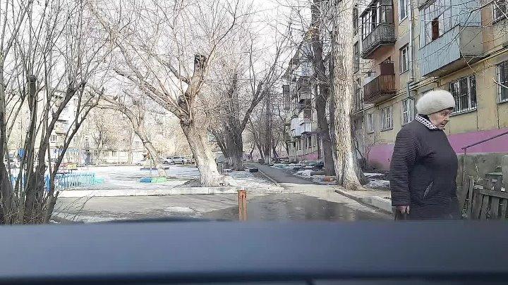 27.03.2019. Челябинск