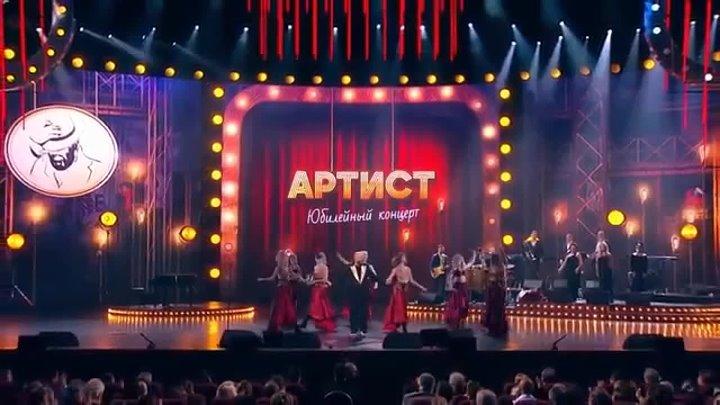 Самые лучшие песни Михаила Шуфутинского