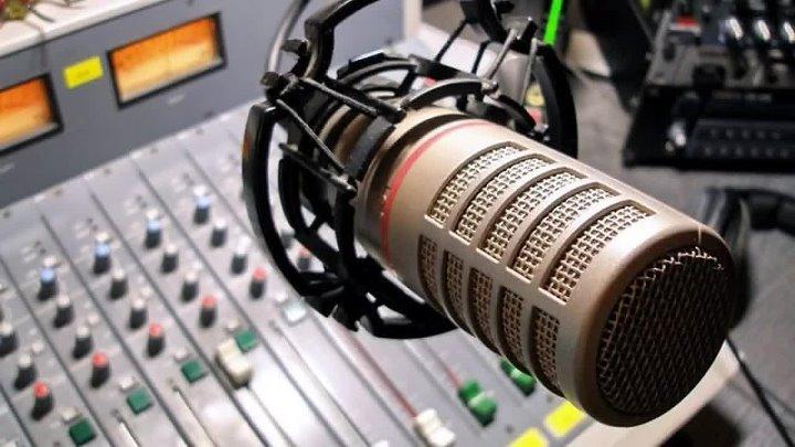 === ۩۞۩ Радио KaNiTeL' FM ۩۞۩ ===