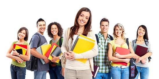 Пять Баллов Заметки ru  5 баллов дипломы курсовые рефераты контрольные работы в Липецке