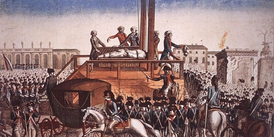 history french revolution So let me help everyone sort this out the french revolution began with the storming of the bastille in 1789 but please get the history straight.