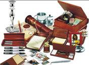 Интернетмагазин подарков изделий из кожи и аксессуаров