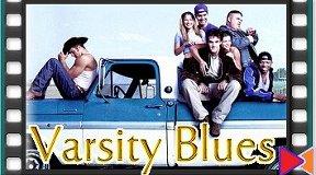 varsity blues scandal - 288×160