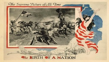 the birth of the american nation 1607 1815 The new nation (1790-1828) the war of 1812 against britain, sometimes called the second war of american independence, lasted three years.