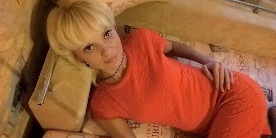 нет диктофона трахает свою тетю блондинку любят лизать пезды